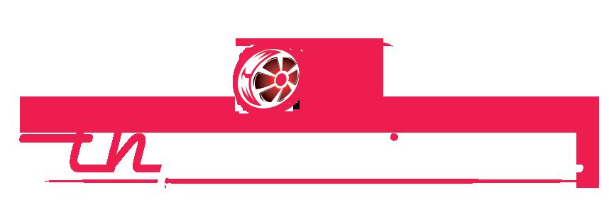 Thpremium